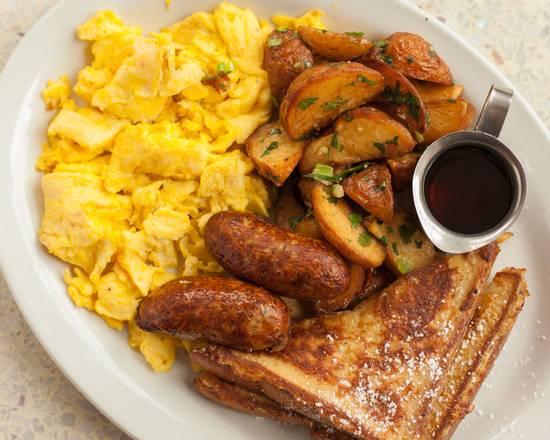 Order Kitchen24 West Hollywood Delivery Online Los Angeles Menu Prices Uber Eats