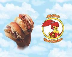 Lily Mae's Hot Chicken