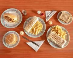 Big Food - Clermont-Ferrand