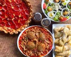 Zeppes Pizzeria (Akron)