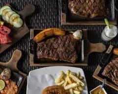Fresh & Good Restaurante
