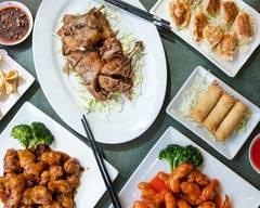 Beijing O'Chef