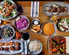 Havet Restaurant (Tonbridge)