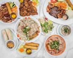 Restaurant Pho Nguyen