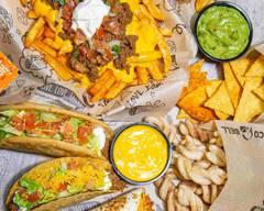 Taco Bell - Rotterdam
