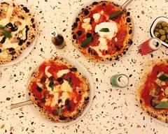 Gordos Pizzeria