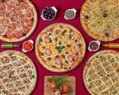 La Dora Pizzaria