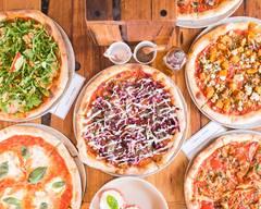 Green Acre Pizza Bar