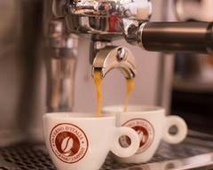 Inverno D'Italia Coffee Brasilia Ltda