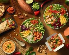 Salad Story - Promenada