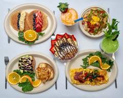 Empower Nutrition(Roxbury)