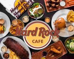 Hard Rock Cafe - Paris