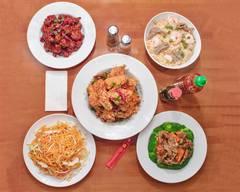 Dragon Chinese Cuisine