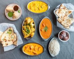 Order Namaste Indian Cuisine Sandy Delivery Online Portland Menu Prices Uber Eats