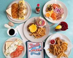 Dots Diner (Kenner)