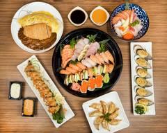 Syogun Sushi Bar