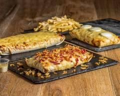 Chamas Tacos - Aix-en-Provence
