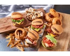 BurgerFi (MIA10-2)