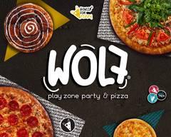 Wolf (Solidaridad)