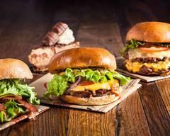 Bagel & Burger Kitchen