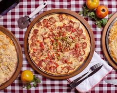 Pizzas Ed+