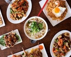 Phuong Nam Vietnamese Restaurant
