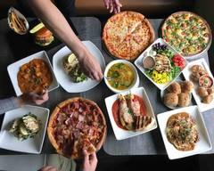 JoJo Carloni's Italian Restaurant & Pizzeria