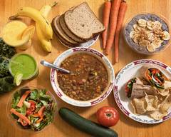 Fresh Fit Meals (Midland)