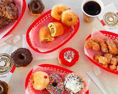Shipley Do-Nut (8810 WOODWAY DR #505)