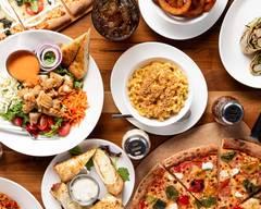 Pats Select Pizza | Grill (Warrington)