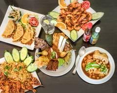 El Nopal Restaurante