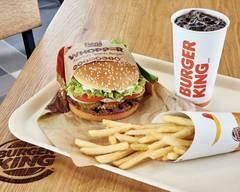 Burger King (Laureles)