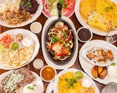 Vilas Restaurant
