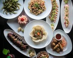 Sushi 101 (Parktown Village)