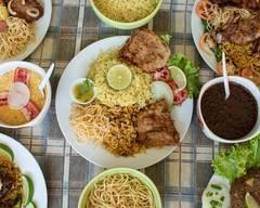 Churrascaria e Restaurante Brazão