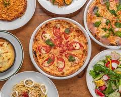 ピッツェリアパスタ PizzeriaPasta
