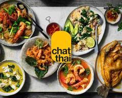 Chat Thai (Chatswood)