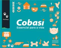Cobasi (Guarulhos Centro)🛒🐶😺