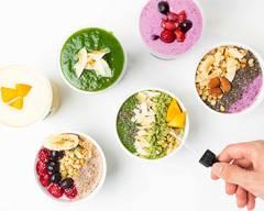 Healthy CBD Foods/Nuggets 六本木店