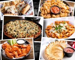 Rosati's Pizza (2218 North California Avenue)
