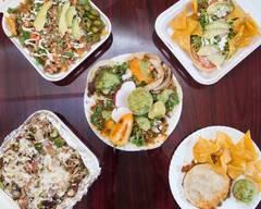 Taco Mexicali