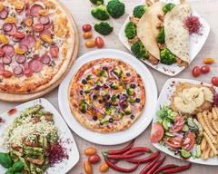ARCZI Pizzeria&Restauracja