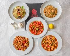 Restaurante Hua Ta Li