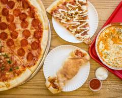 Bob's Pizza (West Loop)
