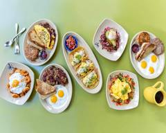 Snooze AM Eatery (Tustin)