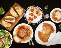 San Francesco Foods (Clayhill Rd)