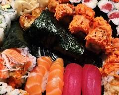 Manor Sushi