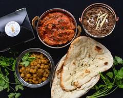 Asana Kitchens