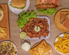 Food Truck Parada 277