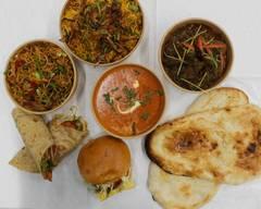 Khokha Eatery